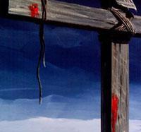 perdon-de-pecados