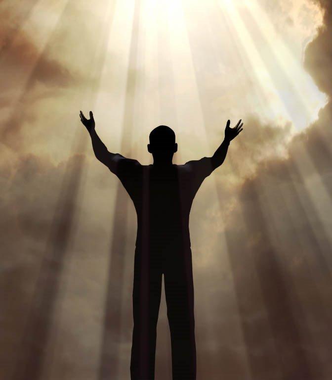 Temas y Devocionales Cristianos