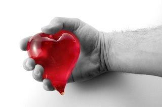 el-corazon