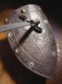 escudo-y-espada