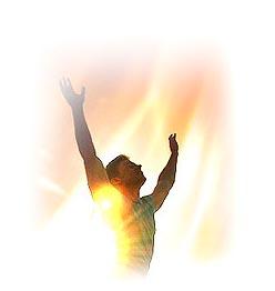 alegria-en-servir-a-dios