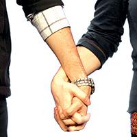 amistad-y-noviazgo