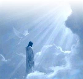 jesus-hijo-de-dios