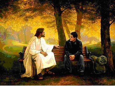 la-vida-con-cristo