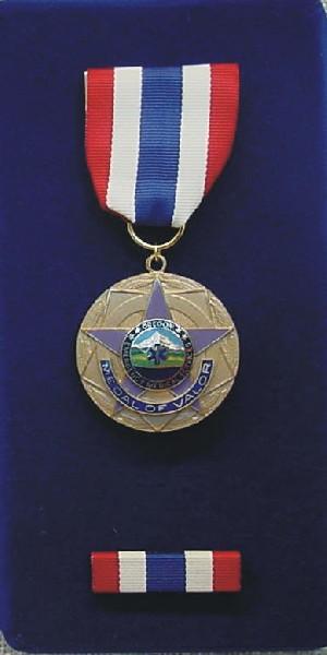 medalla-al-valor