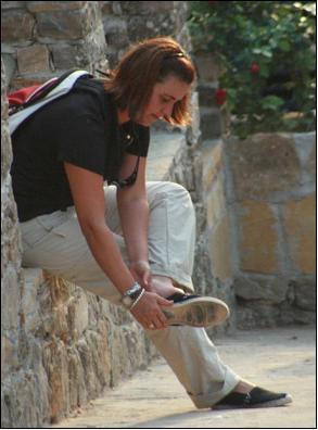 piedra-en-el-zapato