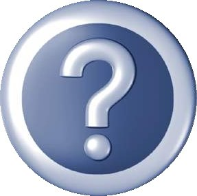 pregunta1