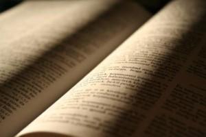 principios-biblicos