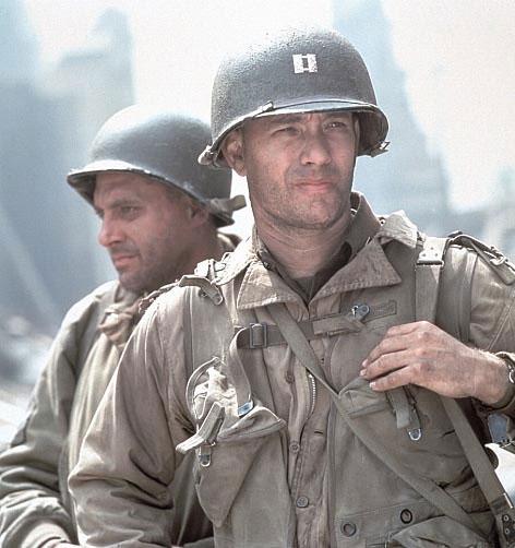 http://destellodesugloria.org/blog/wp-content/uploads/2008/09/soldado-de-guerra.jpg
