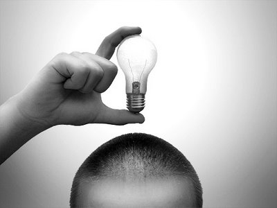 Ideas para Actividades Juveniles