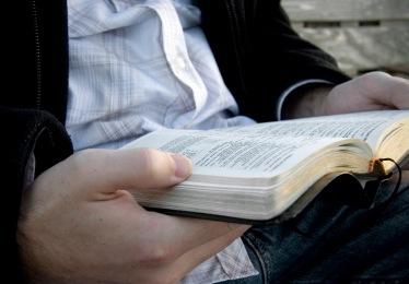 No dirás falso testimonio contra tu prójimo – Reflexión