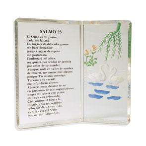 salmos-23
