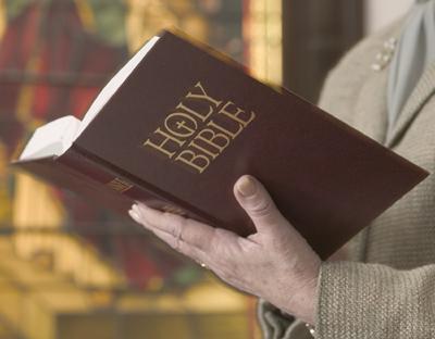 Meditación: La Palabra de Dios nos habla