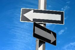 decisiones-correctas