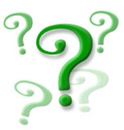 pregunta2