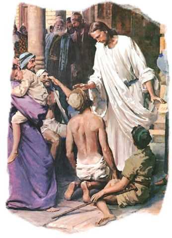 obras-de-jesus