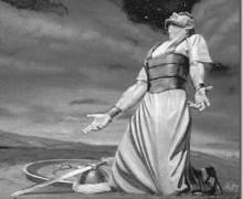 Reflexiones Cristianas – Tu acción provocará una respuesta