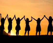 Especial del Día Internacional de la Mujer