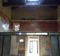 Un agujero en el techo – Mensajes Reflexivos