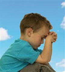 La fe de un niño – Devocionales Cristianos