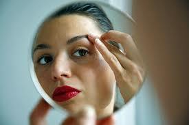 ¿Qué revela tu rostro? – Reflexiones