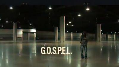 The G.O.S.P.E.L. – Video Reflexivo