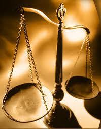 ¿Qué hacemos cuando viene un momento de injusticia?