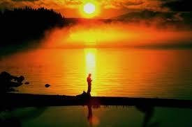 De en medio del Fuego… Dios te llama – Meditaciones