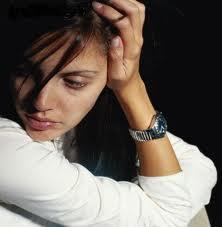 Mujer no te angusties, que El Fuerte Te Ve…