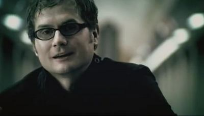 rob bell 2