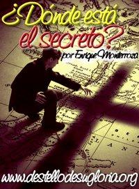 Donde esta el secreto