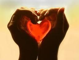 la importancia de amar