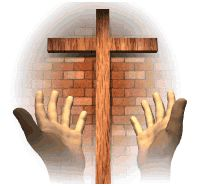 la victoria en cristo