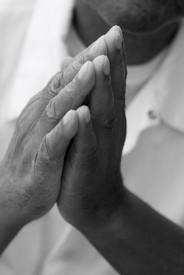 Meditación: Perdona todos mis pecados