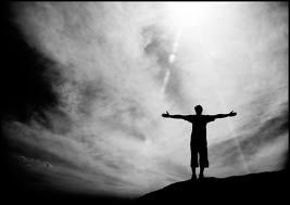 Un encuentro con Dios – Reflexión