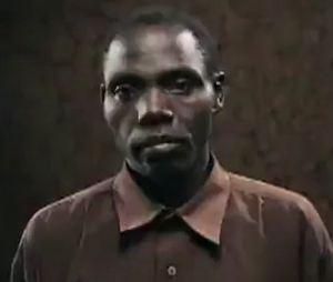 Video: Historia de un Asesino