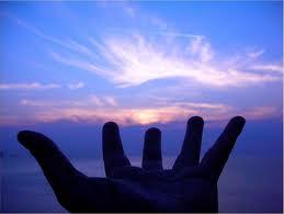 Reflexión: Vuélvete a Dios
