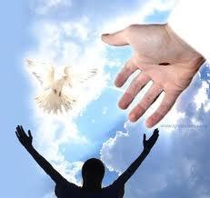 Resultado de imagen para La relación con Dios es personal