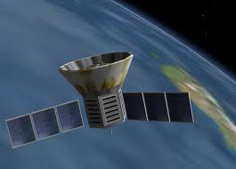 Destellito: El satélite de Dios