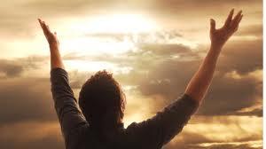 vivir bajo el milagro de Dios