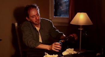Video: Quebrado