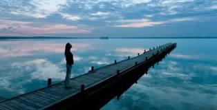 La Paz de Dios sobrepasa nuestro dolor