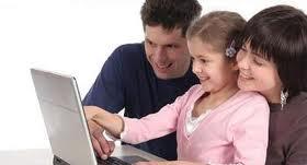 lo que debemos evitar los padres