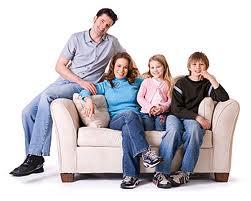 padres e hijos 2