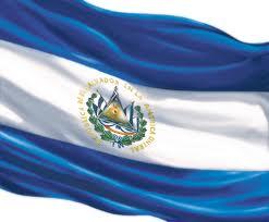 Destellito: Turista en El Salvador