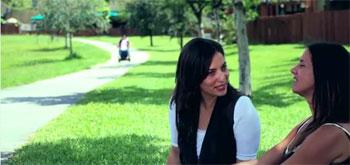 Video: Pese a las circunstancias no te des por vencido