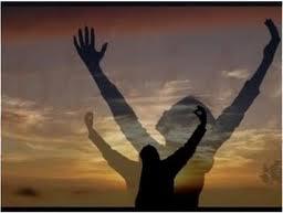 La mejor manera de adorar a Dios – Devocional