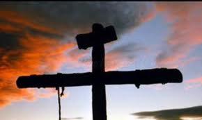 Dios sana enfermedades nerviosas, mentales y depresivas