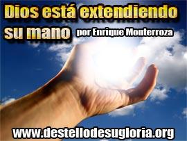 Dios-esta-extendiendo-su-mano