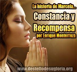 La-historia-de-Marcela